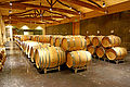 France-001857 - Aging the Wine (15090024283).jpg