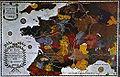 France-1684.jpg