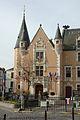 Ef Bf Bdtampes Hotel De Ville
