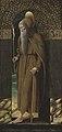 Francesco Benaglio - Saint Jerome.jpg