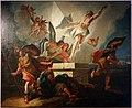 Francesco fontebasso, resurrezione, 1759, dal castello di trento.jpg