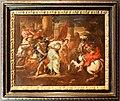 Francesco solimena, sante tecla, archeleao e susanna condotte al martirio, 1680 ca.jpg