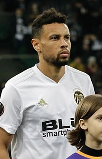 Francis Coquelin French association football player