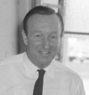 Francis Farley