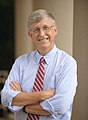 Francis S. Collins, M.D., Ph.D., Director, National Institutes of Health (19838393584).jpg