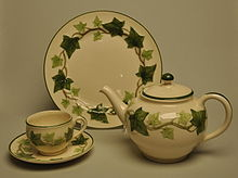 Franciscan Ceramics - Wikipedia