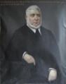 Francisco Maria da Silva Torres (1812-1891).png