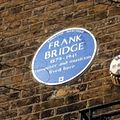 Frank Bridge (8386784835).jpg