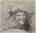 Frank Frans Hals, The Humourist, BI-F-1921-317-49.jpg