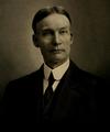 Frank Wilson Blackmar 1854 1931 Kansas.png