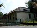 Frankfurt-Praunheim Wasserwerk Praunheim 3 - 27.jpg
