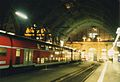 Frankfurt-hauptbahnhof-2002.jpg