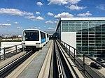 Frankfurt Airport Skyline 2017 11.jpg