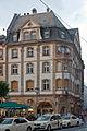 Frankfurt Am Main-Braubachstrasse 36 Neue Kraeme 2 von Suedwesten-20110615.jpg