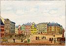 Mathilde von Rothschild -  Bild