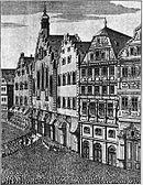 Frankfurt Am Main-Roemer-Kroenungsdiarium-1742.jpg