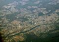 Frankfurt am Main - Aerial Shot.jpg