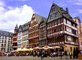 Frankfurt old town - panoramio.jpg