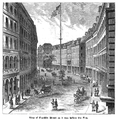 FranklinSt Boston Bacon 1886.png