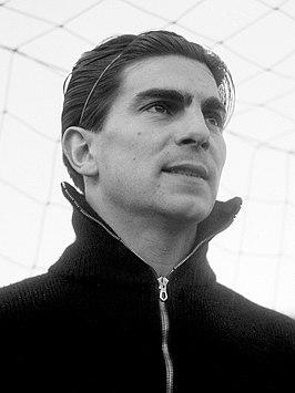 Frans de Munck (1955)