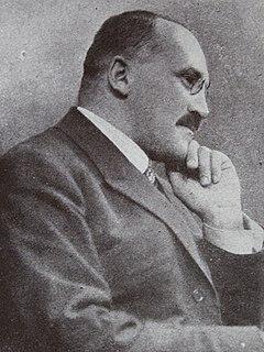 František Janda-Suk Czech discus thrower