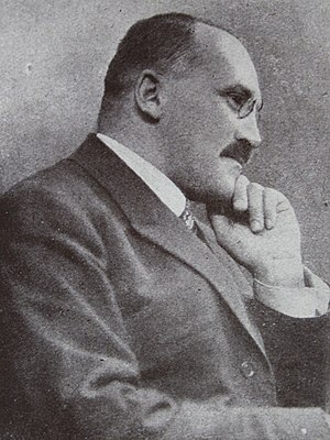 František Janda-Suk - Image: František Janda Suk
