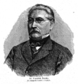 Frantisek Svestka 1869 Kryspin.png