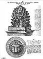 Franz Bock, Das Heiligtum zu Aachen, Seite 24.jpg