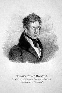 Franz Hartig.jpg