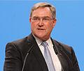 Franz Josef Jung CDU Parteitag 2014 by Olaf Kosinsky-8.jpg
