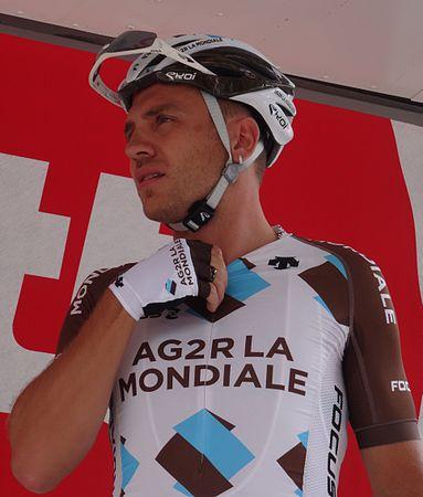Frasnes-lez-Anvaing - Tour de Wallonie, étape 1, 26 juillet 2014, départ (B160).JPG