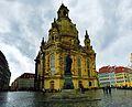 FrauenkircheDresden.jpg