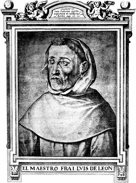 Imagen:Fray Luis de Le�n - Project Gutenberg eText 16148.jpg