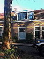 Frederik Hendrikstraat 40 Complex arbeiderswoningen 1418216687575.jpg