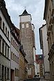 Freiberg, Nikolaikirche-001.jpg
