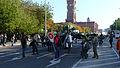 Freiheit statt Angst 2008 - Stoppt den Überwachungswahn! - 11.10.2008 - Berlin (2992866977).jpg
