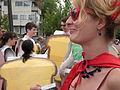 Fremont Solstice Parade 2008 - 24.jpg
