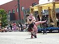 Fremont Solstice Parade 2009 - 081.jpg