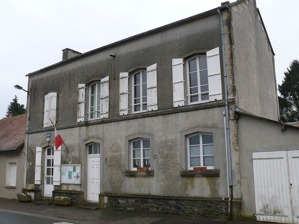 Fresney-le-Vieux - Mairie.jpg