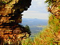Fresta entre rochas.JPG