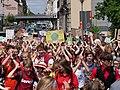 FridaysForFuture protest Berlin demonstration 28-06-2019 25.jpg