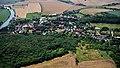 Friedeburg (Saale) 001.jpg
