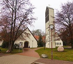 Friedenskirche in Unterlüss IMG 2324.jpg