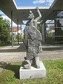 Friedhof Gaisburg, 010.jpg