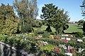 Friedhof StNiklaus SO.jpg