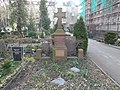 Friedhof friedenau 2018-03-24 (44).jpg