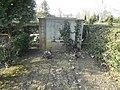 Friedhof zehlendorf 2018-03-24 (22).jpg