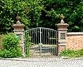 Friedhofseingang - panoramio (6).jpg