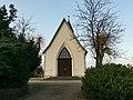 Friedhofskapelle timmenrode 2 2020-01-19 5.jpg