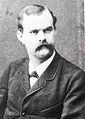 Friedrich Emil Welti.jpg